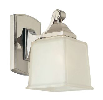 Hudson Valley Lighting 2241