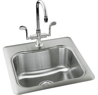 Faucet Com Bla440204 In Anthracite By Blanco