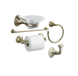 Kohler Devonshire Better Accessory Pack 1