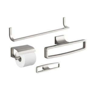 Kohler Loure Better Accessory Pack 2