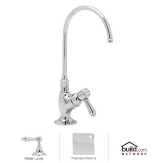 Rohl A1635LM-2