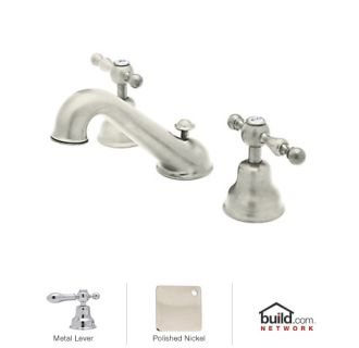 Rohl AC102LM-2