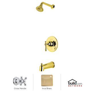 Rohl ACKIT27X