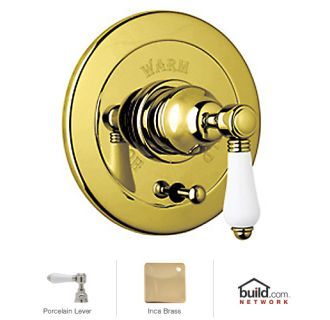 Rohl ACKIT35X