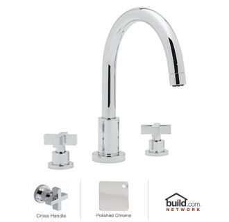 Rohl BA25X
