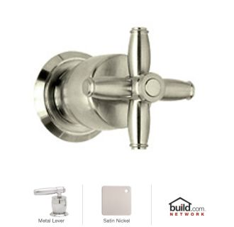 Rohl MB1951LM
