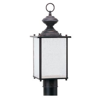 Sea Gull Lighting 89386BL