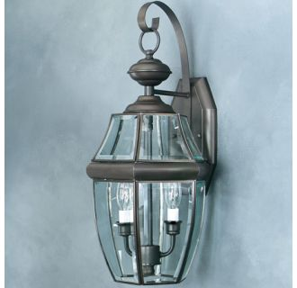 Thomas Lighting SL9425