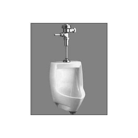 American Standard 6581 015 020 White 0 5 1 0 Gpf Wall