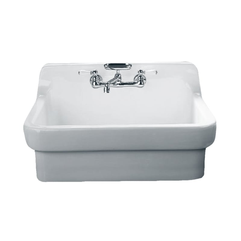 american standard 9062 008 american standard kitchen sinks at faucet com  rh   faucet com