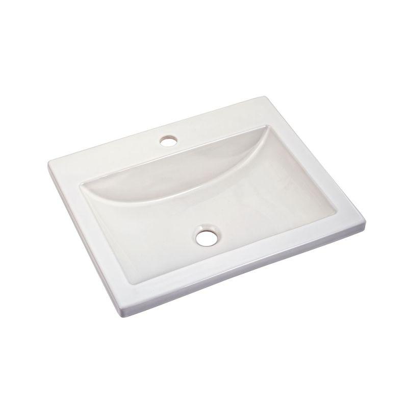 american standard bathroom sinks at faucet, Bathroom decor