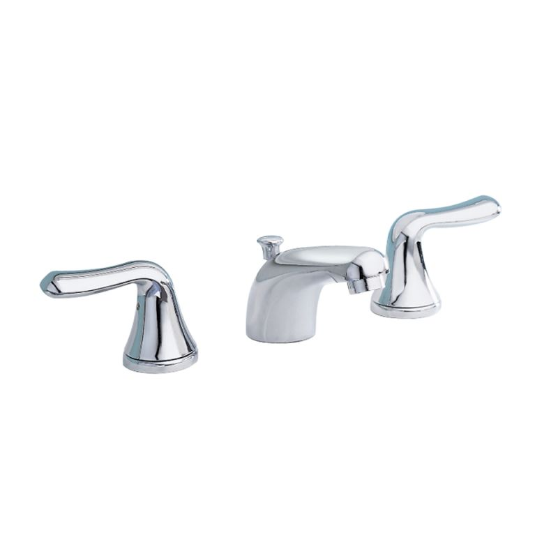 faucet | 3875.509.002 in polished chromeamerican standard