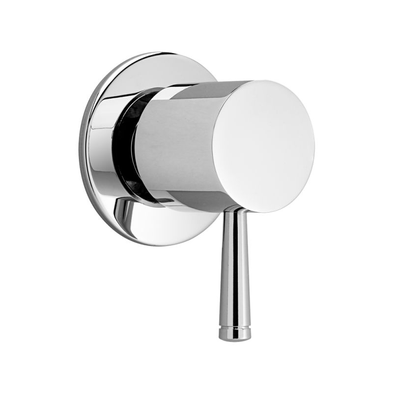 Faucet.com   T064.700.002 in Polished Chrome by American Standard