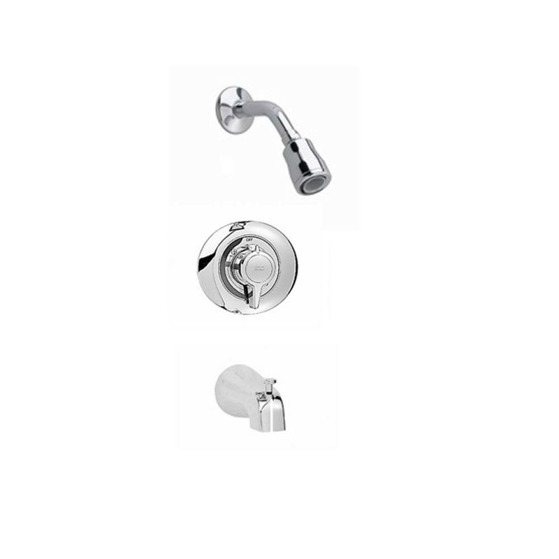 delta addison touch kitchen faucet 9192tsssddst