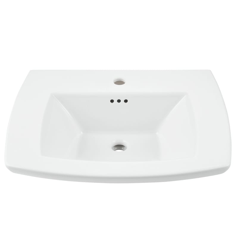 faucet com   0445001 020 in white by american standard  rh   faucet com