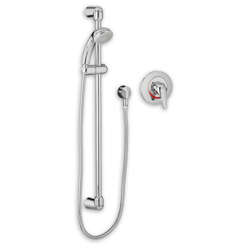 Faucet.com | 1662.225.002 in Chrome by American Standard