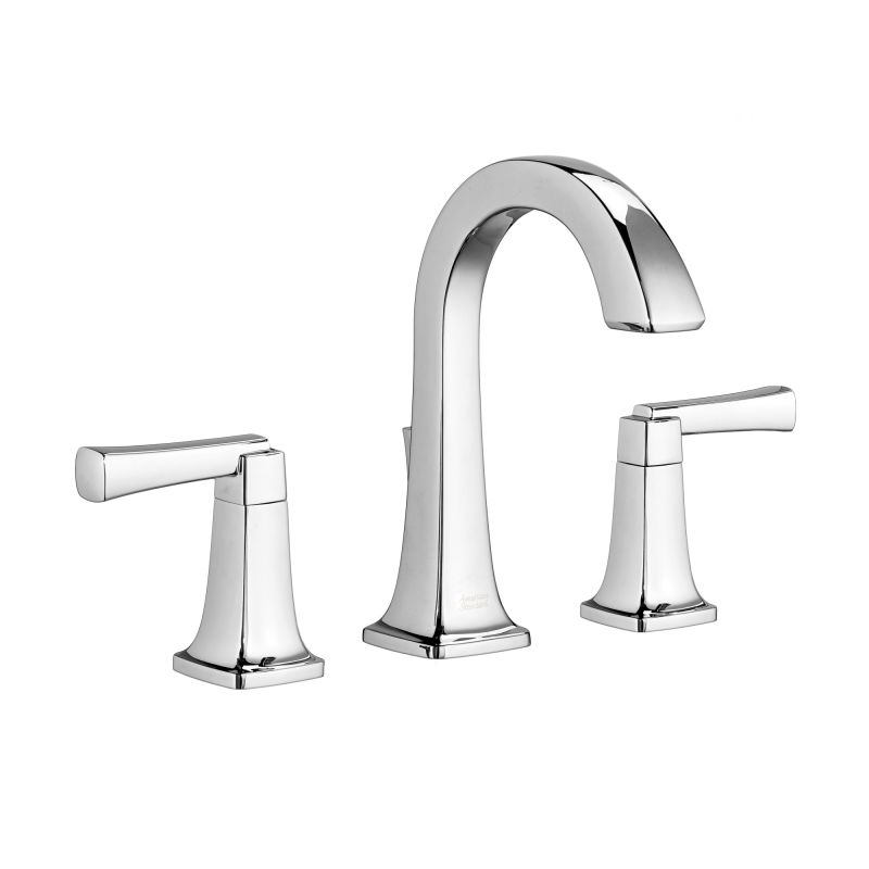 Faucet.com   7353.801.002 in Polished Chrome by American Standard