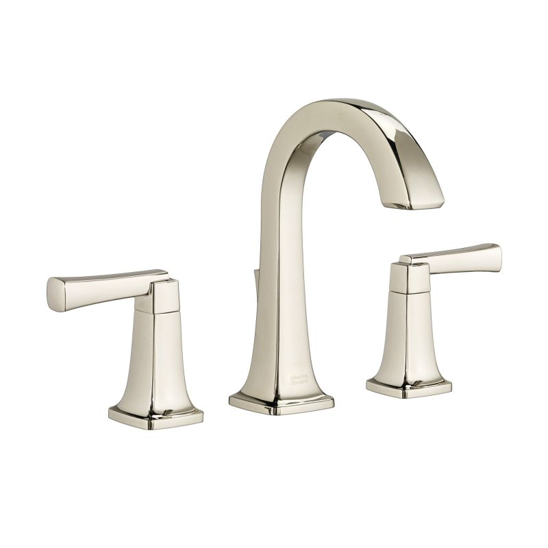 Bathroom Faucet Polished Nickel faucet | 7353.801.013 in polished nickelamerican standard