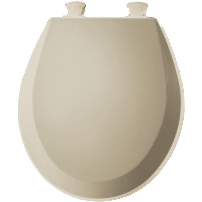 Faucet.com | 500EC 000 in White by Bemis