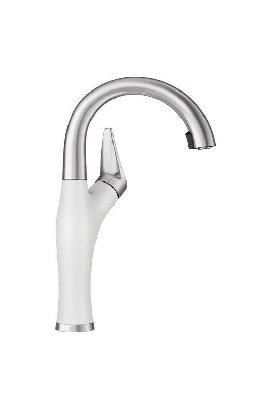 click to view larger image - Blanco Faucets