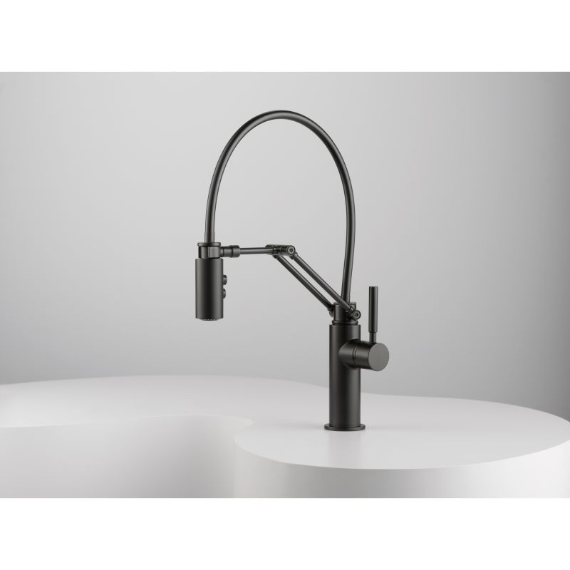 faucet 63221lf ss in brilliance stainless by brizo 87682