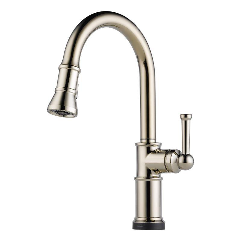 Delightful Faucet.com Good Ideas