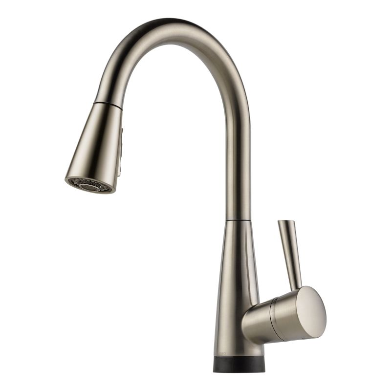 100 Touch Activated Kitchen Faucet Colors Best Touchless Kitchen Faucet 5 Reviews Of 2018