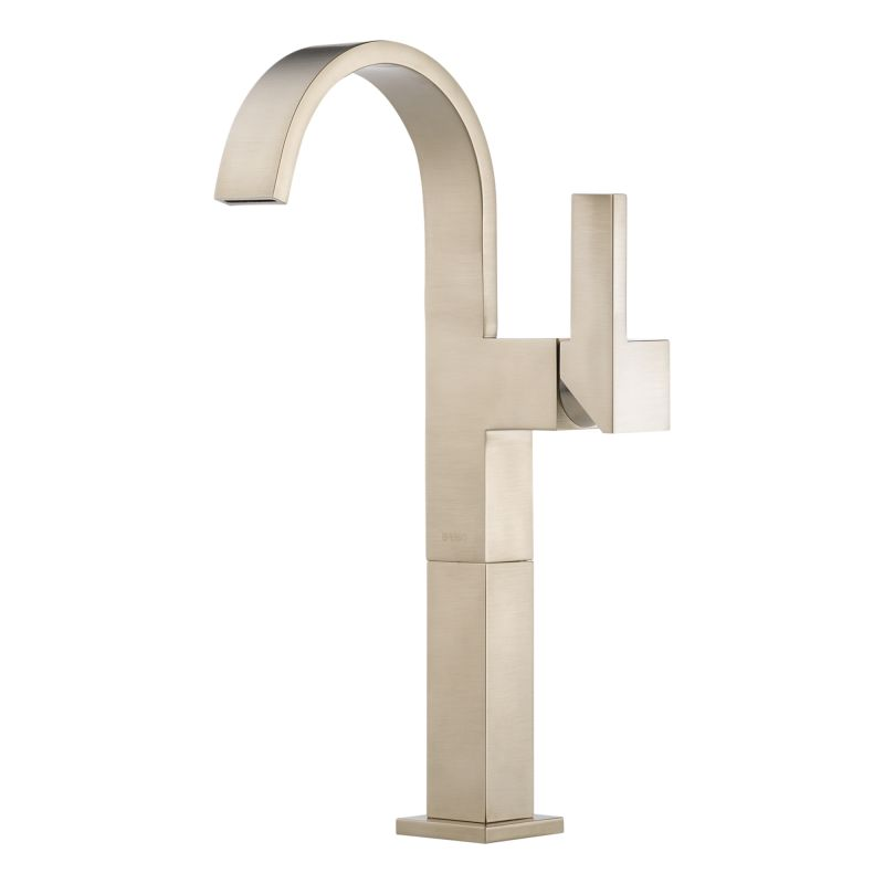 Bathroom Faucets Lifetime Warranty faucet | 65480lf-pc in chromebrizo
