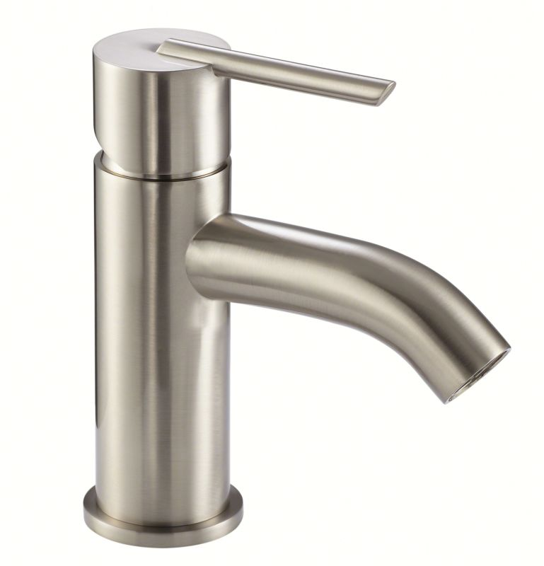 . Faucet com   DH220577BN in Brushed Nickel by Danze