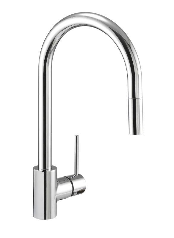 faucet | dh450177 in chromedanze