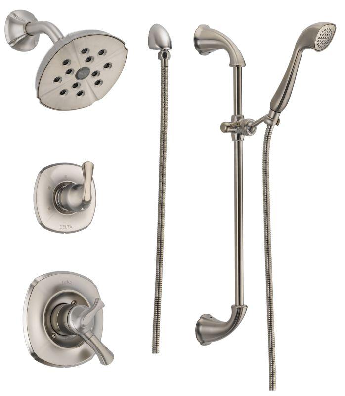 Delta Addison Kitchen Faucet Parts