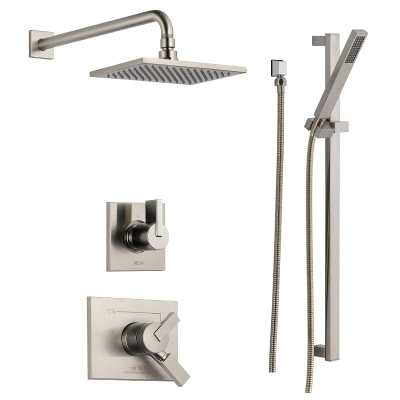All Bathroom Faucet Types and Styles at Faucet.com