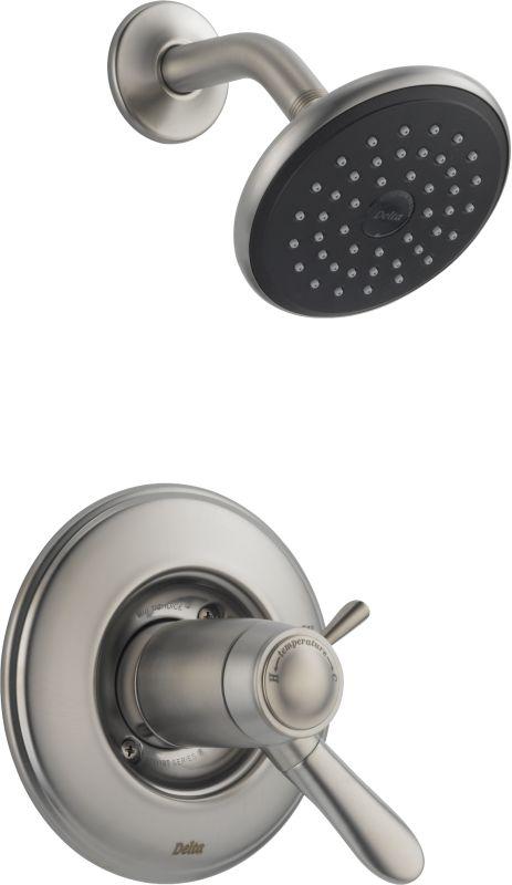 moen monticello roman tub faucet repair
