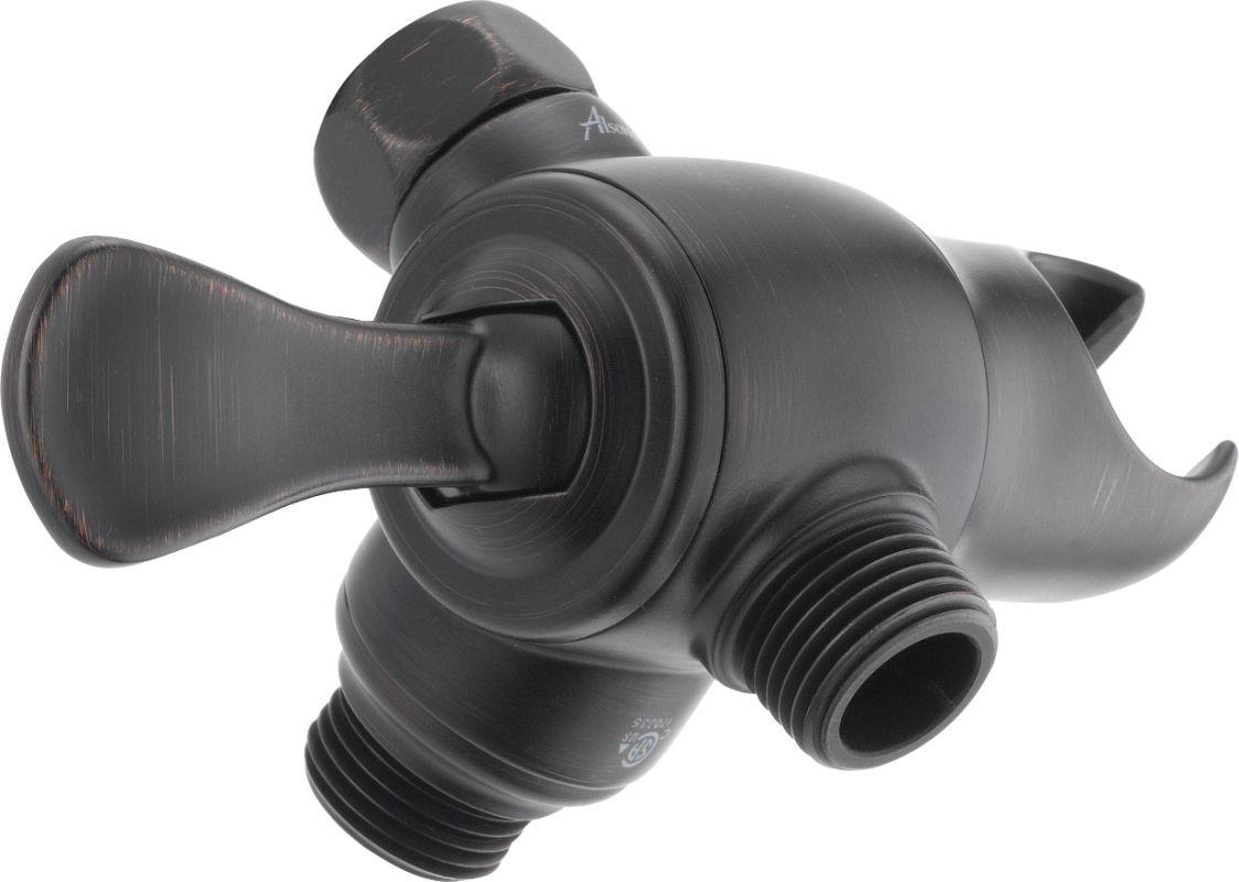 best shower faucets reviews - Lama Net