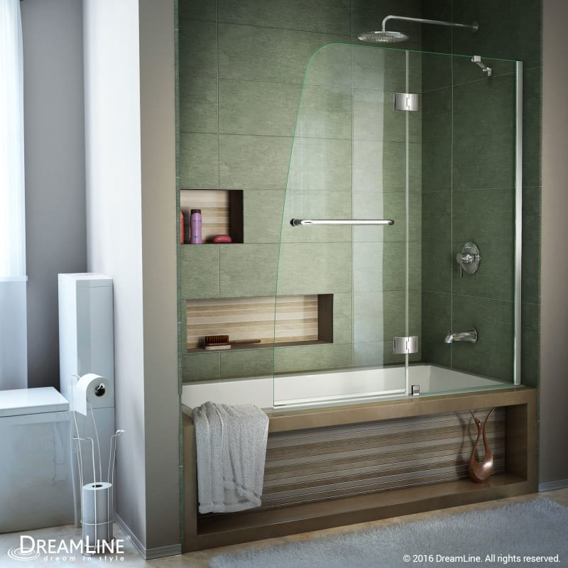 dreamline shower sale - Dreamline Shower