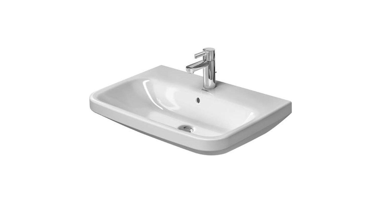 duravit sink which duravit wash basin matches hansgrohe axor  - stunning with duravit sink