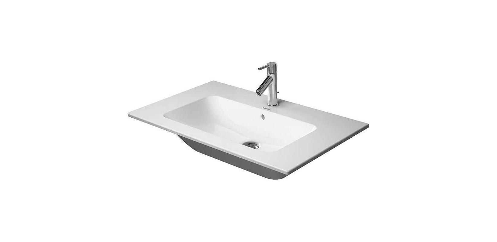 duravit click to view larger image - Duravit Sink