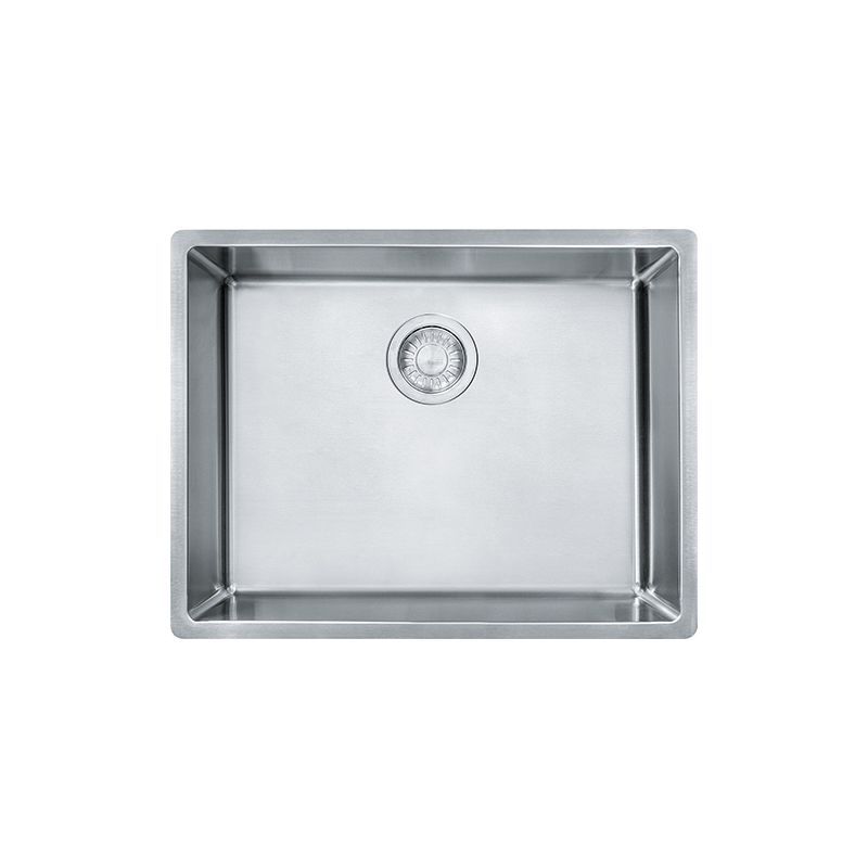 Faucet.com | CUX11021 in Stainless Steel by Franke