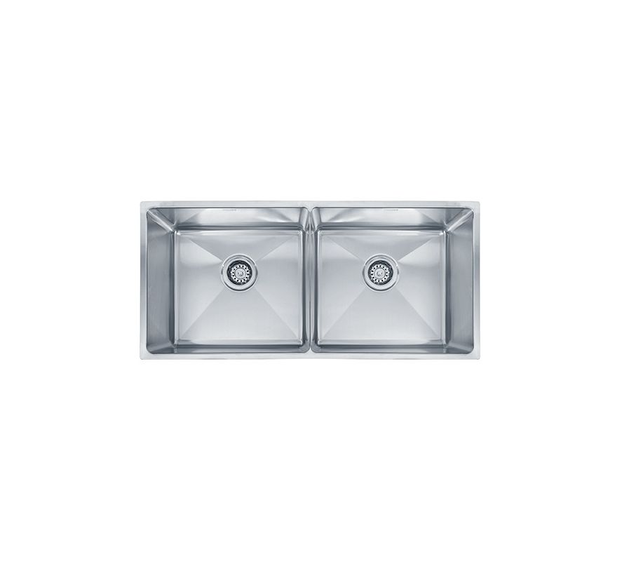 Faucet.com | PSX120339 in Stainless Steel by Franke
