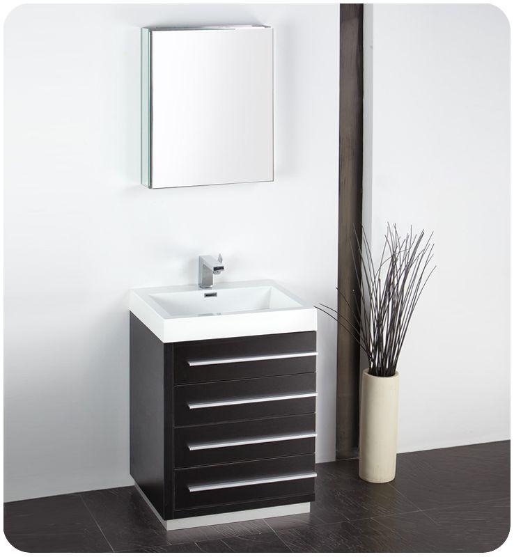 Bathroom Cabinets Miami cheap bathroom vanities miami. cabinets bathroom vanities full