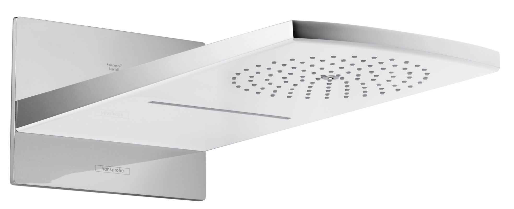 Faucet.com | 28433001 in Chrome by Hansgrohe