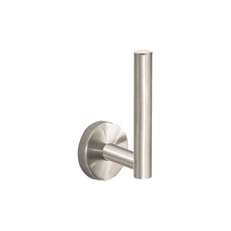 Faucetcom 40517820 in Brushed Nickel by Hansgrohe