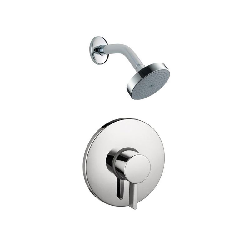 Hans Grohe. Amazing Hansgrohe Training June Ibox Trim Options With ...