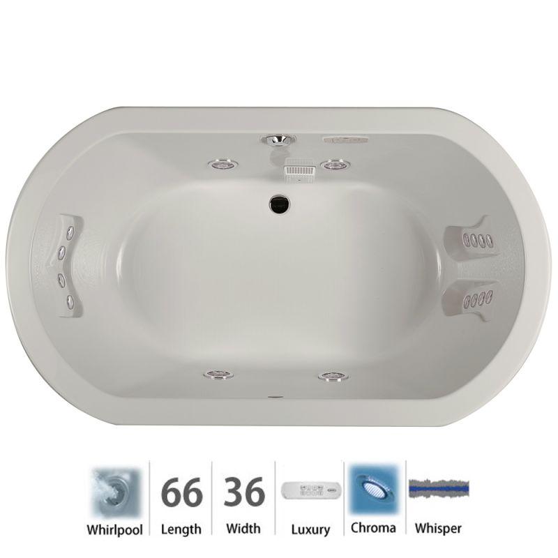jacuzzi shower systems prize jacuzzi whirlpool bath gloremacom