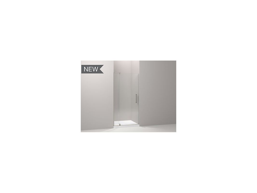 exclusive savings on kohler - Kohler Shower Doors