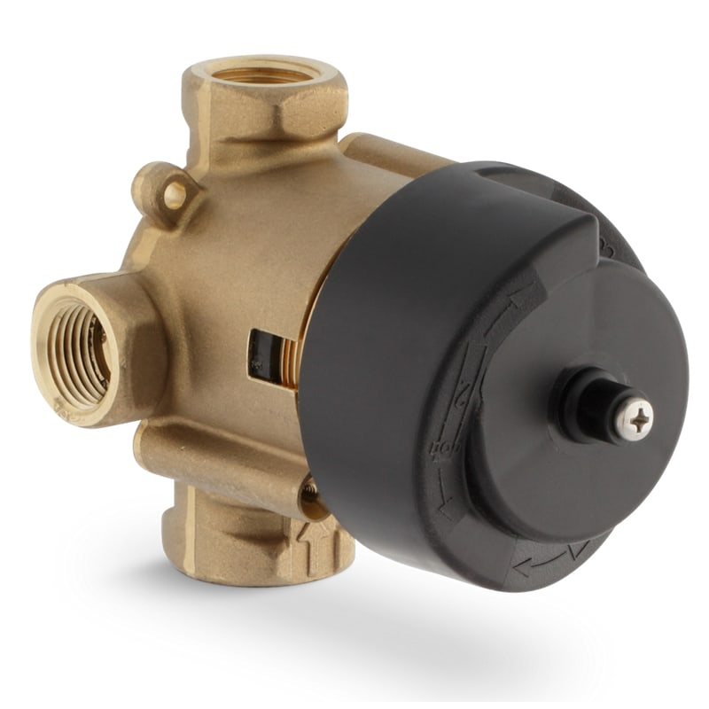 Rough-In Valves at Faucet.com