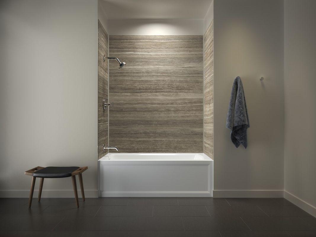 Amazing Kohler K1123 Contemporary - The Best Bathroom Ideas ...