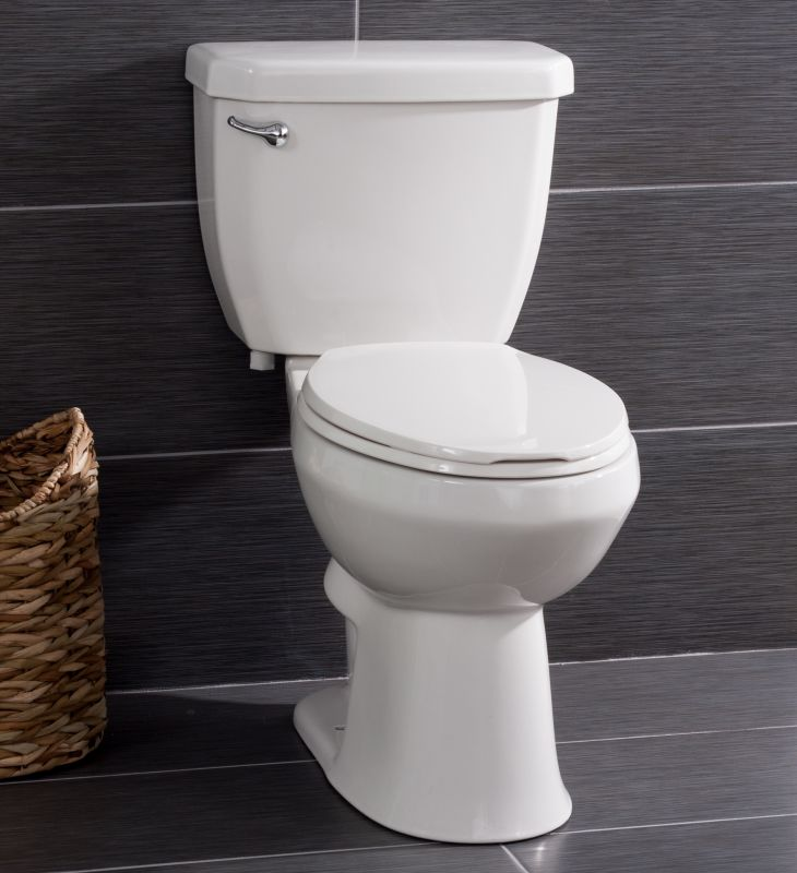 two in one toilet seat. Click to view larger image Faucet com  MNO1503C in White by Miseno