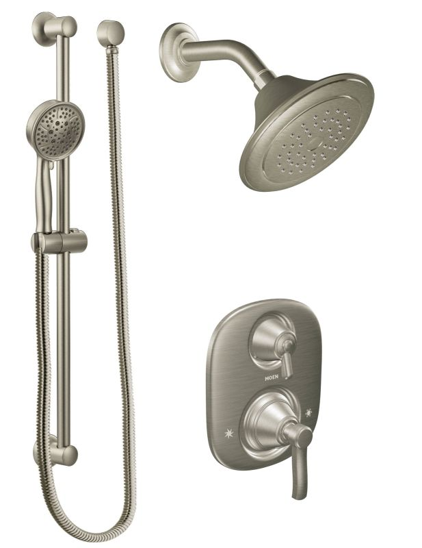 delighted moen shower systems pictures inspiration