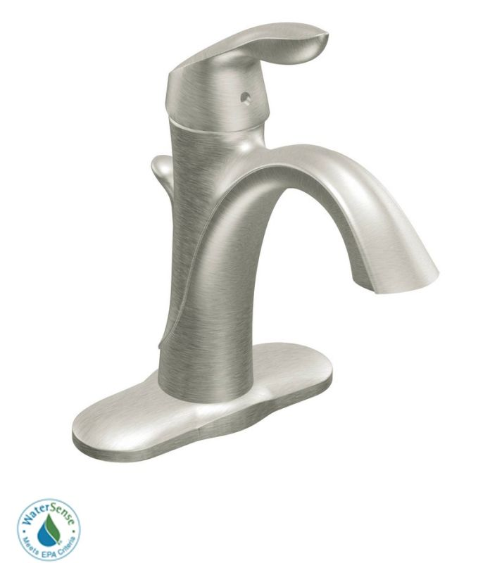 Captivating Faucet.com